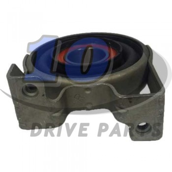 CENTER BEARING FOR DRIVESHAFT VOLKSWAGEN VW TOUAREG, AUDI Q7, PORSCHE CAYENNE