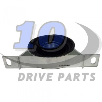 CENTER BEARING FOR DRIVESHAFT BMW 26127501257