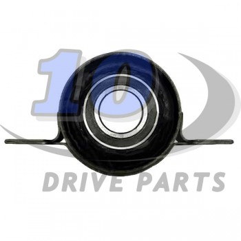 PALIER SUPPORT DE TRANSMISSION A CARDAN BMW 26121229682