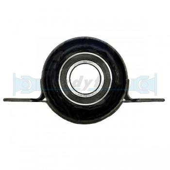 SOPORTE RODAMIENTO CARDAN BMW REFERENCIA 26121229682