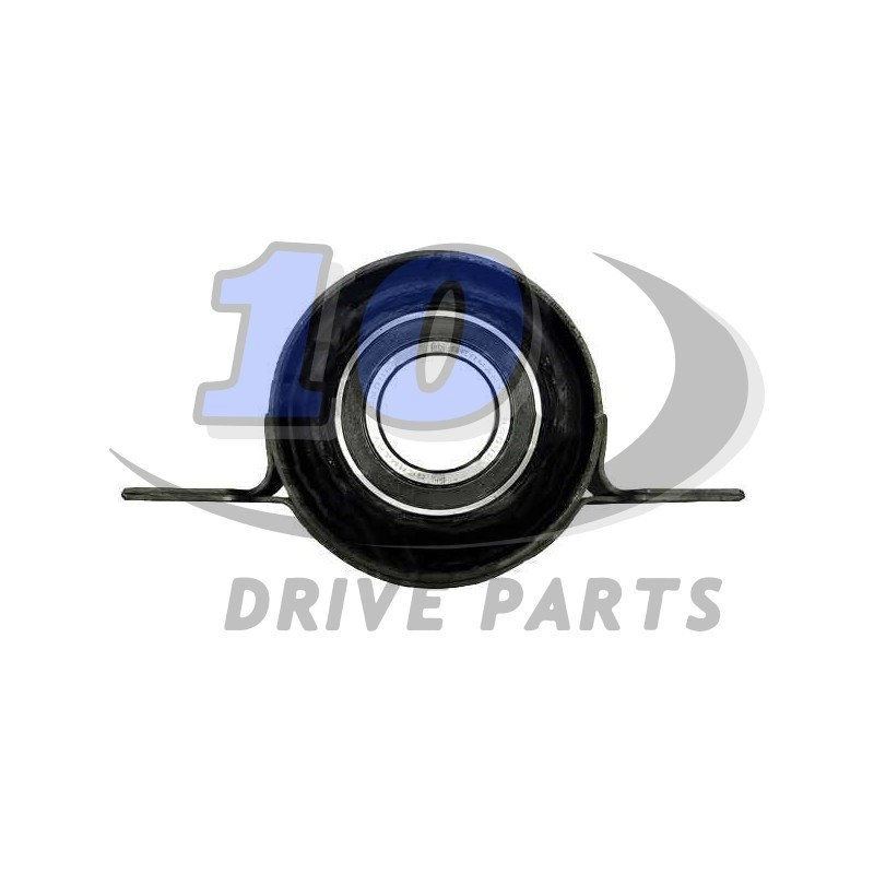CENTER BEARING SUPPORT FOR DRIVESHAFT BMW 26121229682