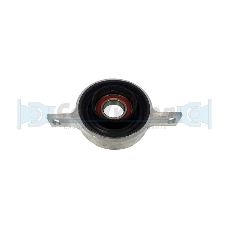 SOPORTE RODAMIENTO CARDAN BMW E-90 REFERENCIA 26127526631