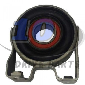ORIGINAL CENTER BEARING FOR DRIVESHAFT VOLKSWAGEN VW TOUAREG, AUDI Q7, PORSCHE CAYENNE