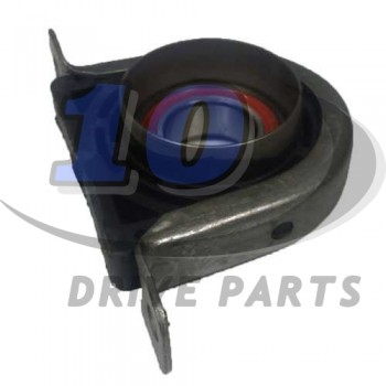 PALIER SUPPORT ORIGINAL IVECO DAILY REF: 42535254 / 42561251 / 93158202.