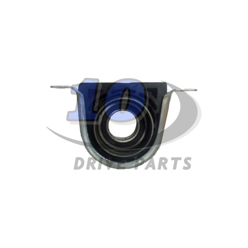 CENTER BEARING FOR DRIVESHAFT IVECO DAILY REF: 42535254 / 42561251 / 93158202.