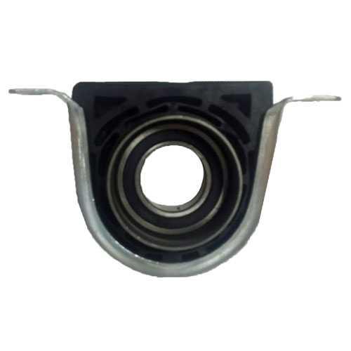 1710 Series Coupling Shaft Kit Yoke//Center Bearing//etc