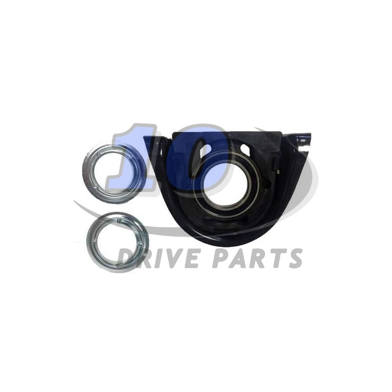 CENTER BEARING ORIGINAL MAN REF: 81394006037