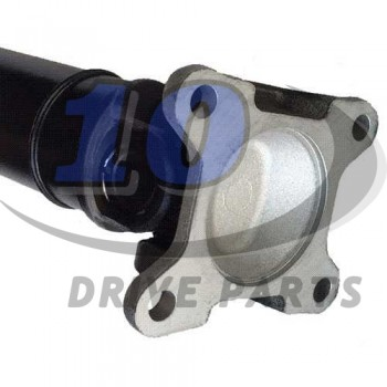 DRIVESHAFT MERCEDES BENZ VITO L 2240mm