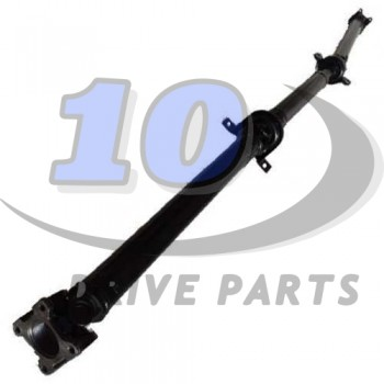 DRIVESHAFT ADAPTABLE MERCEDES BENZ VITO L 2211mm. OEM Ref: A6394103206