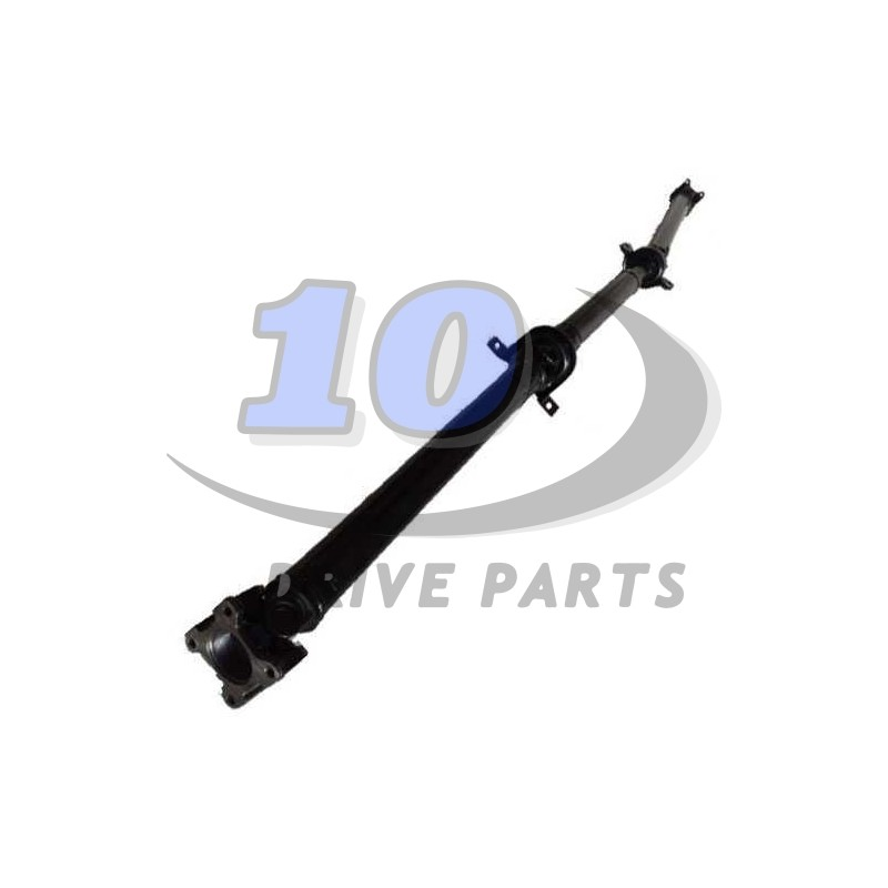 TRANSMISION CARDAN ADAPTABLE MERCEDES BENZ VITO L 2211mm. OEM Ref: A6394103206