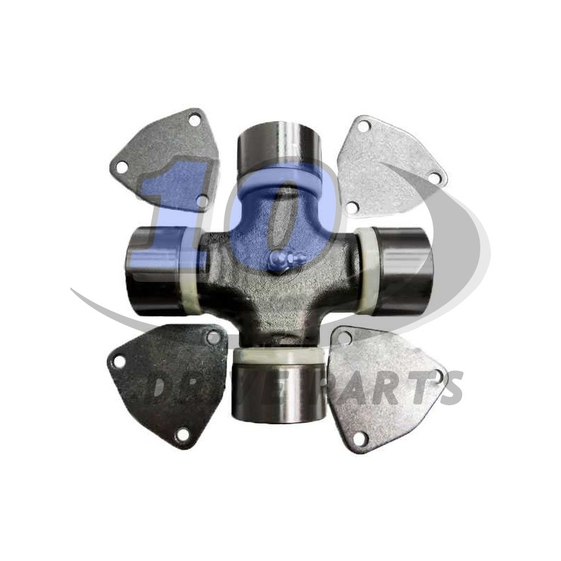 CRUZ VOLVO V400 E/C 50x152,6 mm
