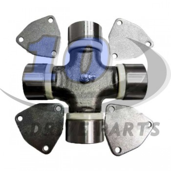 CRUZ VOLVO V600 E/C 44x126 mm