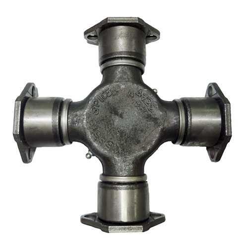 Croisillon de transmission pour NISSAN Cabstar Atleon 27x74.5