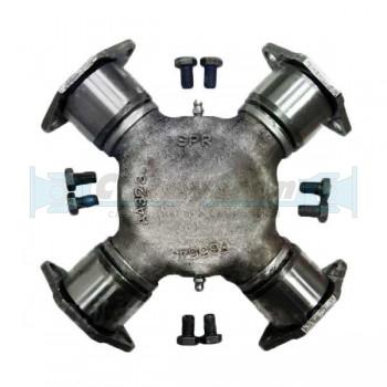 CRUZ 49,2x191,5 mm E/L S.1810 DANA SPICER