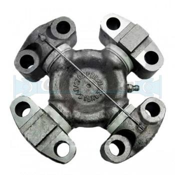 CRUZ 49,2X117,60 mm E/L DANA SPICER