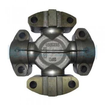 CRUZ 71,40X123,80 mm E/C DANA SPICER MECHANICS