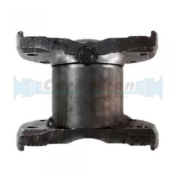 CUERPO CARDAN EXTENSIBLE MECHANICS 5C 85 mm
