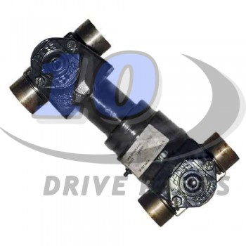 SHORT DRIVE SHAFT SPICER 1610 CASE 220 mm