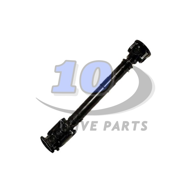 TRANSMISION CARDAN LAND ROVER DISCOVERY 1604 mm