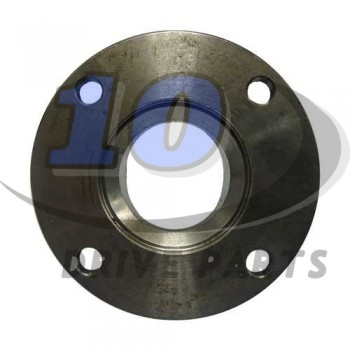 PLATO S.1100 DIN 90 mm