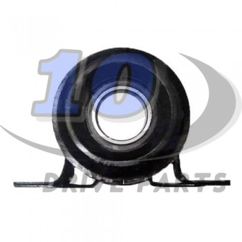 CENTER SUPPORT BEARING FORD TRANSIT