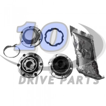 VOLVO DRIVESHAFT CV JOINT KIT