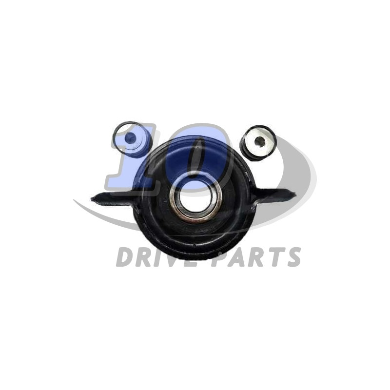 CENTER SUPPORT BEARING HYUNDAI H1 H200 STAREX SANTA FE 2005