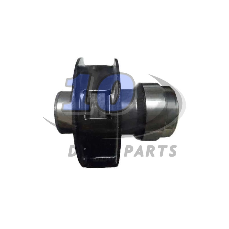 COMPLETE BEARING SUPPORT FOR MONOTRONC 2055