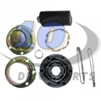JEEP DRIVESHAFT CV JOINT KIT
