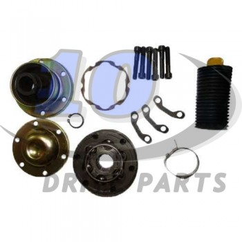 JEEP DODGE DRIVESHAFT CV JOINT KIT