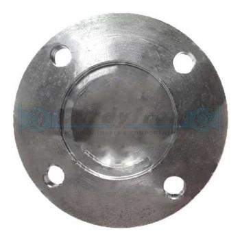 PLATO ELBE 0.106 DIN 65