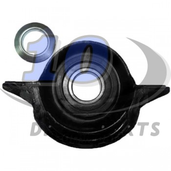 CENTER SUPPORT BEARING RENAULT KANGOO