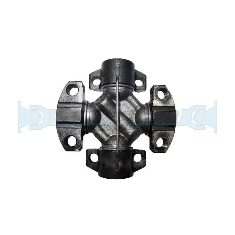 CROISILLON 33,34x59,53/79,35 mm EQUIV. 951