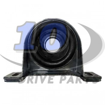 CENTER SUPPORT BEARING MERCEDES BENZ VITO