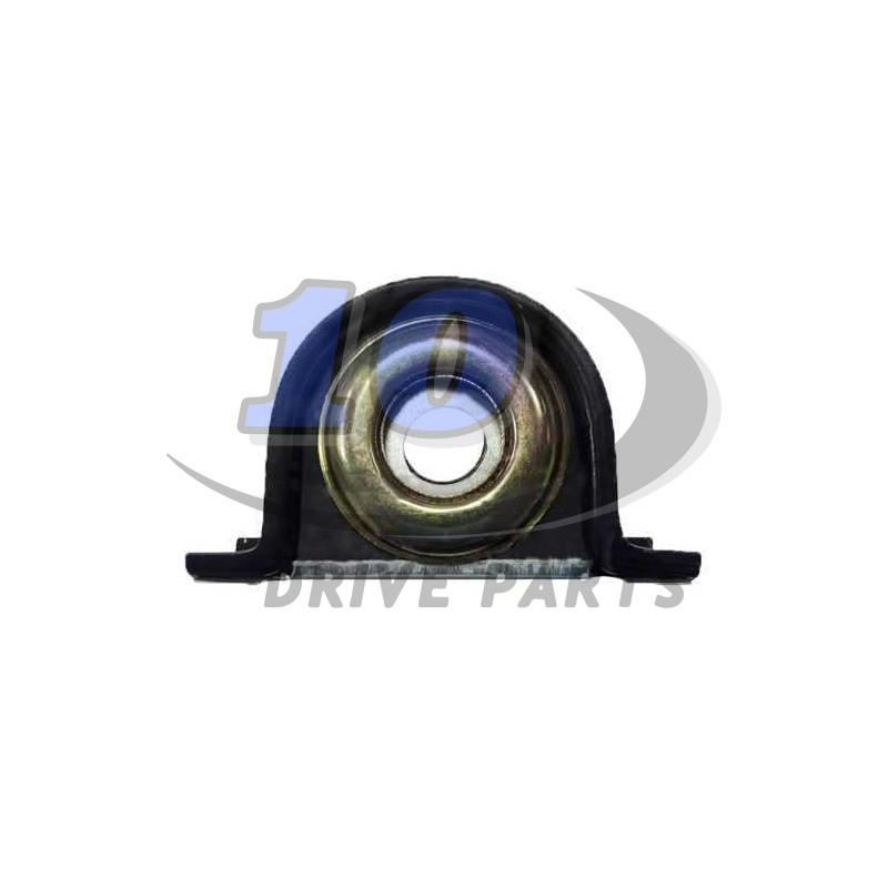 CENTER SUPPORT BEARING IVECO (EQ: 9984261/ 9932698)