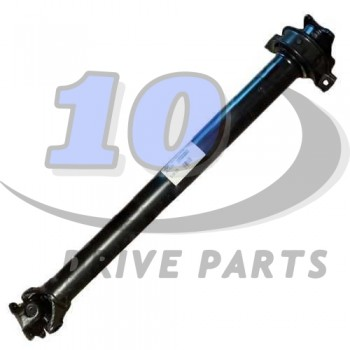 DRIVESHAFT MITSUBISHI CANTER 970 mm