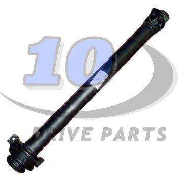 DRIVESHAFT DAEWOO D 60/90 SL AND D 120 SL 1195 mm