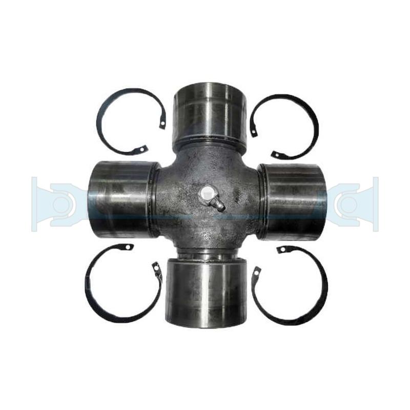 CRUZ 65x172 ELBE E/C S.0.122