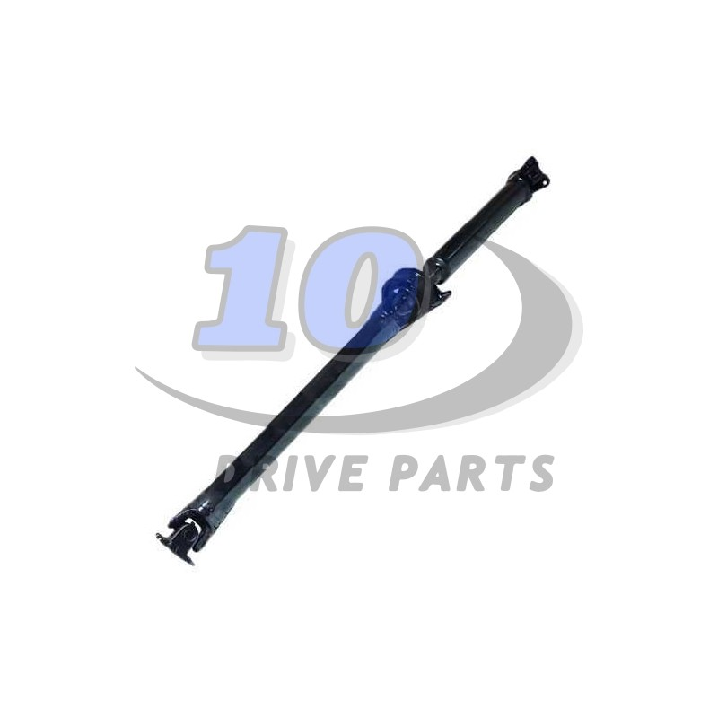 DRIVESHAFT NISSAN S.2020 L 1502mm