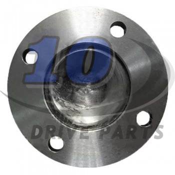 TRANSMISION CARDAN FIJA 0.109 310 mm