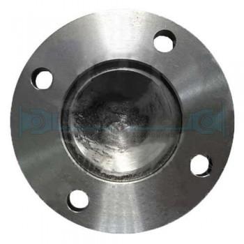 TRANSMISSION A CARDAN ELBE 0.109 250 mm
