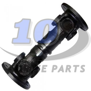 CARDAN DRIVESHAFT ELBE 0.106 236 mm