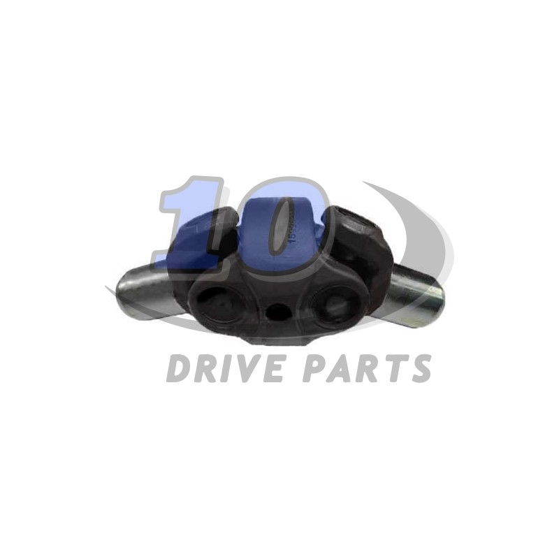 TRANSMISSION A JOINT DOUBLE O&K L308 EQ. 1599622