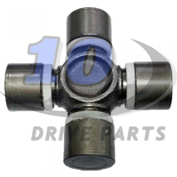 U-JOINT Ø 29,98x92 SERVICE FREE (STAKED) NEW FORD TRANSIT