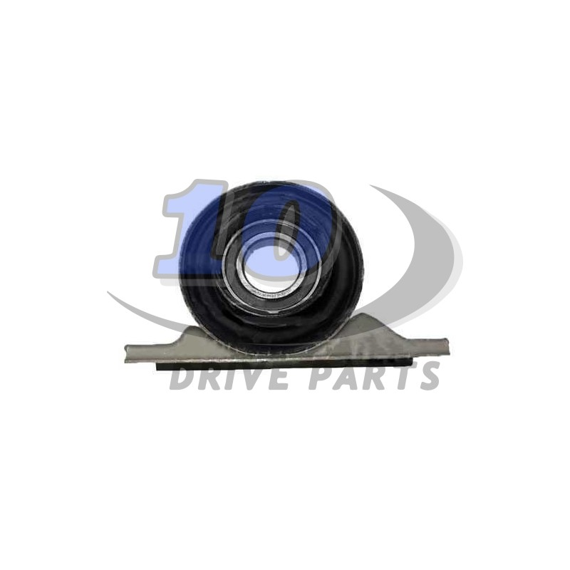 CENTER BEARING BMW   30 /  26.12.1.226.723