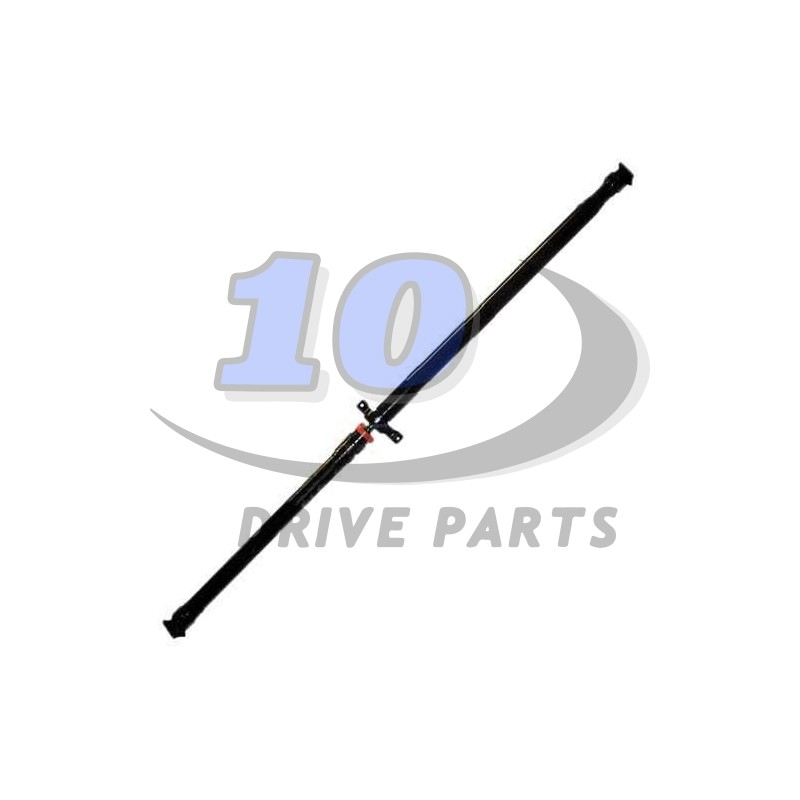 DRIVESHAFT CARDAN HONDA CRV 2012-2013 2080 mm