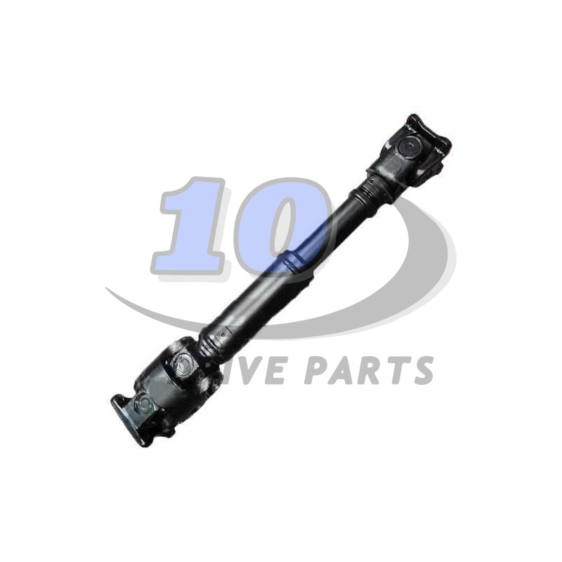 DRIVESHAFT TOYOTA HILUX 600 mm