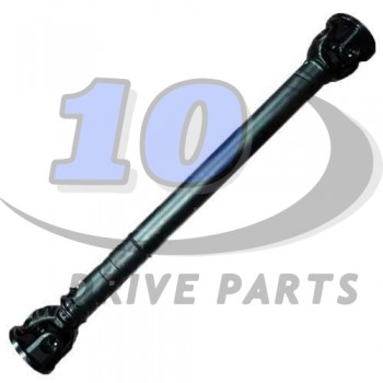 TRANSMISSION A CARDAN RANGE ROVER 750 mm FTC4140