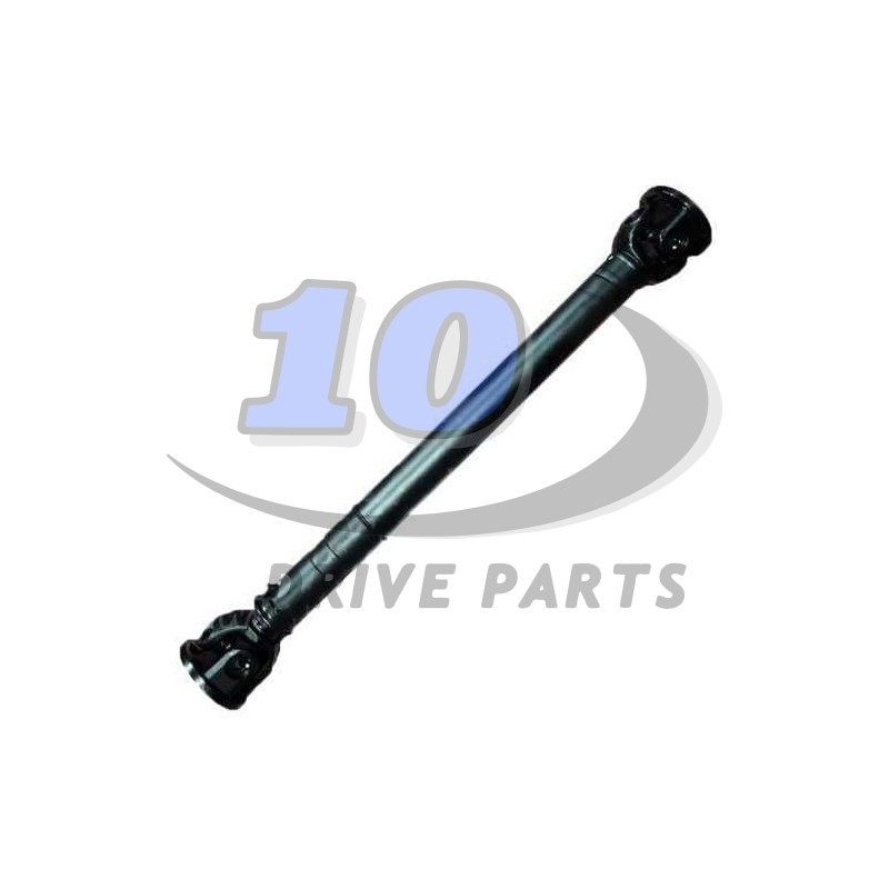 DRIVESHAFT RANGE ROVER 750 mm FTC4140