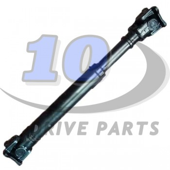 DRIVESHAFT TOYOTA LAND CRUISER 37140-35190